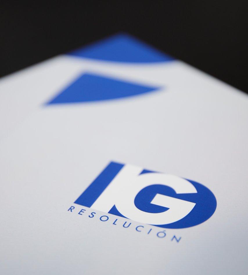 IGResolucion-8